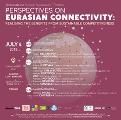Perspectives-on-Eurasian-Connectivity.jpg (900×897)