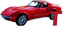 RedCorvette--T.gif