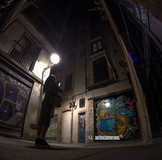 Street Capture - Girl in Barcelona - DCIM\101GOPRO\GOPR8416. // by Akın Can Şenol under Street category. It's licensed under a Creative Commons Attribution-NonCommercial 4.0 International License. Via 500px http://akncan.me/1PjIkey Tags: architectureartbarcelonablackcapturecitycolorlightmodelnightpaintspainstreettravelurbanwallwallpaint