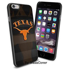 (Available for iPhone 4,4s,5,5s,6,6Plus) NCAA University sport Texas Longhorns , Cool iPhone 4 5 or 6 Smartphone Case Cover Collector iPhone TPU Rubber Case Black [By Lucky9Cover] Lucky9Cover http://www.amazon.com/dp/B0173BG19W/ref=cm_sw_r_pi_dp_t3Emwb02TW6FC