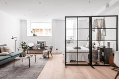 Beste afbeeldingen van woonkamer in bed room bay
