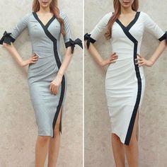 2017年3月最新作 http://partyhime.com http://ift.tt/1MwQVWk http://ift.tt/1KhiofC #2017 #最新作 #ドレス卸問屋 #販売中 #パーティードレス #キャバドレス #ナイトドレス #結婚式 #二次会 #韓国ファッション #Gangnam_Style #Korea_Fashion #Party_Dress #Wholesale #Dress