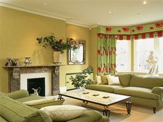 Living Room: Living Room Ideas Green And Brown87 Olive Green Walls Living Room Image Ideas Inspiring Home Interior Design Paint Colors For Living Rooms: olive green living room