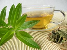 Essiac Tea Benefits Are Numerous–  Essiac Helps Build The Immune System and Purify the Body of Toxins