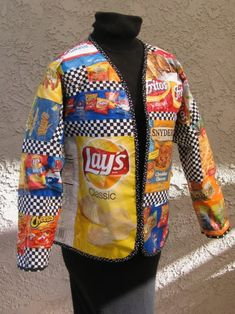 trash-jacket-front-full-view