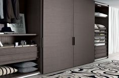 misure_-emme_doulapa_organwste_to_-chaos2_2x Tall Cabinet Storage, Furniture, Bedrooms, Home Decor, Decoration Home, Room Decor, Bed Room, Home Furnishings, Bedroom