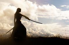 View top-quality stock photos of Samurai. Find premium, high-resolution stock photography at Getty Images. Princess Aesthetic, Disney Aesthetic, Book Aesthetic, Character Aesthetic, Artemis Aesthetic, 3d Character, Character Concept, Concept Art, Story Inspiration