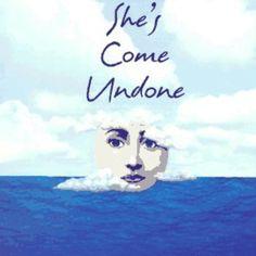 Wally Lamb- She's come undone