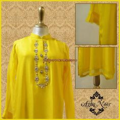 Image from http://www.pkgarments.com/offers/wp-content/gallery/agha-noor-embroidered-silk-2014/agha-noor-emb-silk-2014-8.jpg.
