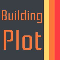 """*Suggestions for Plot Elements: Suffering; want or need; a rescue; detainment; revenge; surprise discovery; mentor; psychological issues. Grow plot from character (the character should solve problems in a way that is unique to his character); add sub-antagonists; ask """"what's the worst thing that could happen to THIS character?"""""""