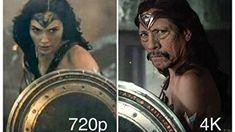 Humoros képek New Memes, Dankest Memes, Weekend Meme, Funny Images, Funny Pictures, Funny Pics, Danny Trejo, Woman Meme, Wonder Woman