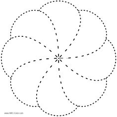 319826011028995000 furthermore Spider Web Tattoo Stencil together with Multicare Health System together with Fingernails Design likewise Free Printable Flower Template. on simple nail designs at home