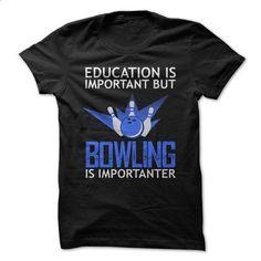 Do you love bowling? - #sweat shirts #hoddies. SIMILAR ITEMS => https://www.sunfrog.com/Sports/Do-you-love-bowling-22727669-Guys.html?id=60505
