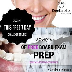 dental assistant study guide pdf