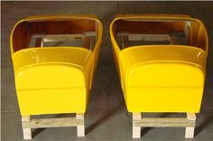 27 Ford Roadster Body - 1927 Roadster Body Fiberglass Body Street Rod Body Streetrod Bodies
