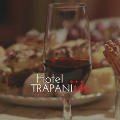 L'aperitivo insieme a noi!  Hotel Trapani In www.hoteltrapaniin.it #Trapani