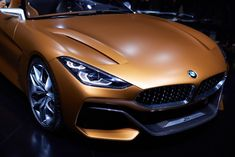 In this article, you can see Full HD & 4K Gold Cars wallpapers for Desktop. On top of that, these Gold Cars wallpapers are the full-screen desktop wallpaper. Moreover, all wallpapers are high-resolution wallpapers for your pc. For more Gold Cars PC wallpapers, visit my website. Bmw Z4, Supercars, Super Cars Images, Alto Car, Hamilton, Bmw Performance, Automobile, Car Repair Service, New Bmw