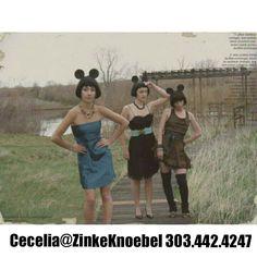 Annie Lennox inspired fashion spread#zinkeknoebel #boulderhair #avedahair