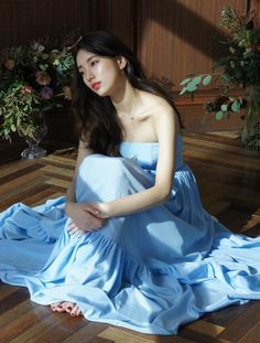 Suzy for Didier Dubot's 'L' air de Paris' Collection Bae Suzy, Korean Beauty, Asian Beauty, Korean Girl, Asian Girl, Miss A Suzy, Instyle Magazine, Cosmopolitan Magazine, Korean Actresses