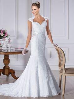 Descubra mais sobre as coleções que continuam encantando todas as noivas que passam pela Nova Noiva:jupiter01  - Coleção de vestidos de noiva J´adore