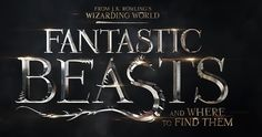 'Fantastic Beasts' Trailer Teaser; Full Trailer Coming Next Week -- Warner Bros. has announced that the first trailer for 'Fantastic Beasts and Where to Find Them' will debut on Tuesday, December 15th. -- http://movieweb.com/fantastic-beasts-where-to-find-them-trailer-teaser/