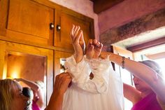 #novia #bride    #wedding #retrato #galicia #ribadavia #casaldearman #ourense #weddingphotographer #photoofday #fotodeldia #terriñalove #bodaasturias #bodacantabria #bodaleon #josetroitinho #galicia #bodagalicia #bodamadrid #galegospolomundo #somosgalegos #ribeiro