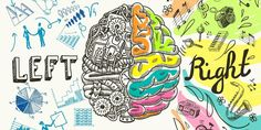 Psychologists Say There Are 9 Different Kinds Of Intelligence. What Type Do You Have?