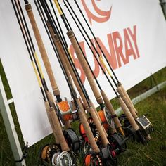 They all have to be tested. #sunrayflyfish #microthin fly lines. #flyfishing #czechnymphing
