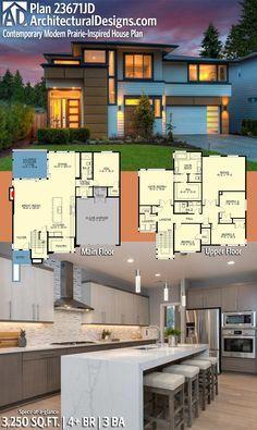 Architectural Design #architecture #design #home #