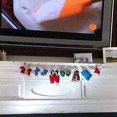 Bucilla Believe in Santa Felt Christmas Wall Hanging Kit Felt Stocking Kit, Christmas Stocking Kits, Felt Christmas Stockings, Felt Christmas Ornaments, Christmas Night, Greeting Card Holder, Christmas Express, Felt Wall Hanging, Christmas Wall Hangings