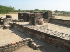 History of India, Indian History, Indus Valley Civilization Mohenjo Daro, Indus Valley Civilization, History Of India, Scenic Design, Prehistory, Ancient Civilizations, Journey, Architecture, City