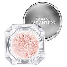 TARINA+TARANTINO+Sparklicity+Pure