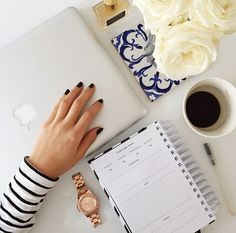 Popular: 9 Relevant Questions To Ask During Your Job Interview | CAREER GIRL DAILY