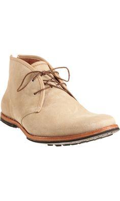 a26b01c3ead Timberland Boot Company Wodehouse Chukka Timberland Boot Company