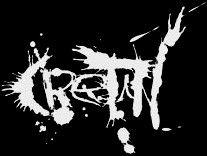 Cretin #logo
