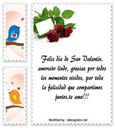 pensamientos de amor para San Valentin,poemas de amor para San Valentin: http://www.datosgratis.net/mensajes-de-san-valentin-para-empresas/