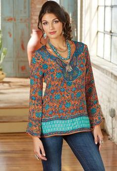 Different types of western wear for women western wear for women ladies western western wear-cowgirl apparel-cowgirl clothes crowsnesttrading WHADHBA Cowgirl Outfits, Western Outfits, Cowgirl Clothing, Boho Fashion, Fashion Dresses, Ladies Fashion, Cowgirl Fashion, Fashion Ideas, Pretty Outfits