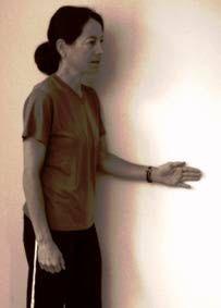 Shoulder Rehab Exercises - Isometric Rotator Cuff Shoulder Exercises
