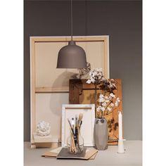Stilleben from @illumsbolighus - GRAIN pendant SILENT vase SHADES ceramic vase & GRIP candleholder all by Muuto - photo by @benjaminln #muuto #muutodesign #scandinaviandesign #stilleben #diy #newperspective #illumsbolighus #copenhagen Ceramic Vase, Scandinavian Design, Candle Holders, Shades, Ceiling Lights, Pure Products, Lighting, Instagram, Modern