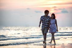 online dating maldives