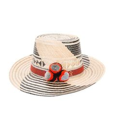 44090bb1a99 Hats to throw some shade in Pom Pom Hat