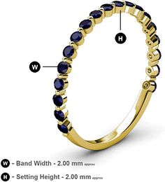 Your Personal Ejeweler..This is a Simply Stunning Three Quarter Eternity Band with Series of Blue Sapphire which seems Floating, makes the Band look more Elegant. #Trijewels #Ejeweler #Eternity #Sapphire #SapphireRing #EternityRing #WeddingBand #EternityBand #Ring #WomensRing #Gift #LoveRing #Wedding #Engagement #Womenjewelry #JewelryBuyers #AnniversaryRing #Wedding #YellowGold #WhiteGold #RoseGold #StackableRing #Gold #Stackable #GemstoneRing #Gemstone #Goldring #WomensEternity… Sapphire Eternity Band, Eternity Bands, Gold Rings, Gemstone Rings, Love Ring, Anniversary Rings, Blue Sapphire, Wedding Engagement, White Gold