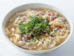 家庭で作るのは面倒だが、使い勝手はバツグンな「鶏がらスープ」。鶏手羽を使えば手軽 - Yahoo!ニュース(NEWS ポストセブン)