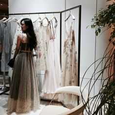 Sulli @ Dior Event