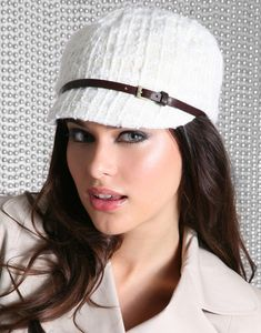 Hats for Women | ... beautiful hats for girls and women beautiful hats for girls and women
