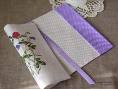 Ручная работа by natulja-best: Обложки для блокнотов \ Covers for notebooks