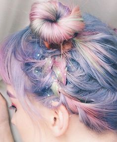 pinterest   bellaxlovee ✧☾