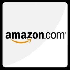 http://cryptodiamondsandgold.weebly.com/b-l-o-g/approfitta-della-sterminata-offerta-del-catalogo-con-i-coupon-amazon