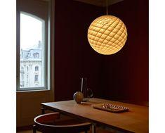 101 besten skandi style: wir ♥ skandinavisches design! bilder auf
