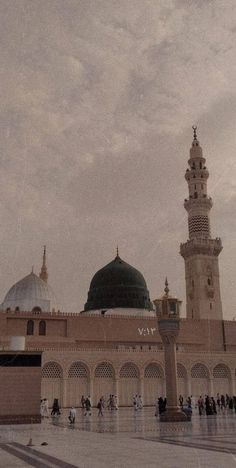 Islamic Wallpaper Iphone, Quran Wallpaper, Mecca Wallpaper, Cute Wallpaper Backgrounds, Best Islamic Images, Muslim Images, Islamic Pictures, Aesthetic Pastel Wallpaper, Aesthetic Backgrounds